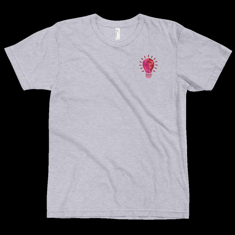 RubiniSolutions T-Shirt